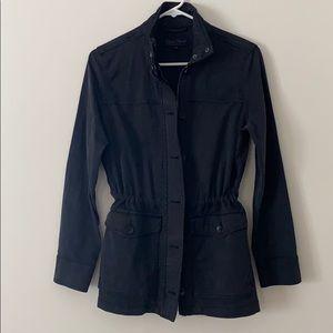 Lucky Brand Utility Jacket / Coat